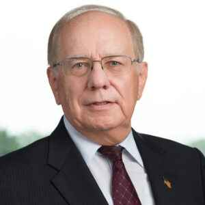Ed Trawinski