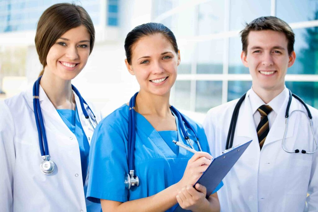 Disability Insurance For Doctors