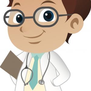 BIDMC Doctor