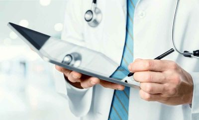 Disability Insurance For Medical Residents