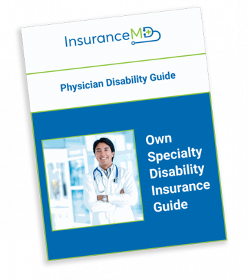 free-disability-guide-cover